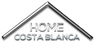 Home Costa Blanca