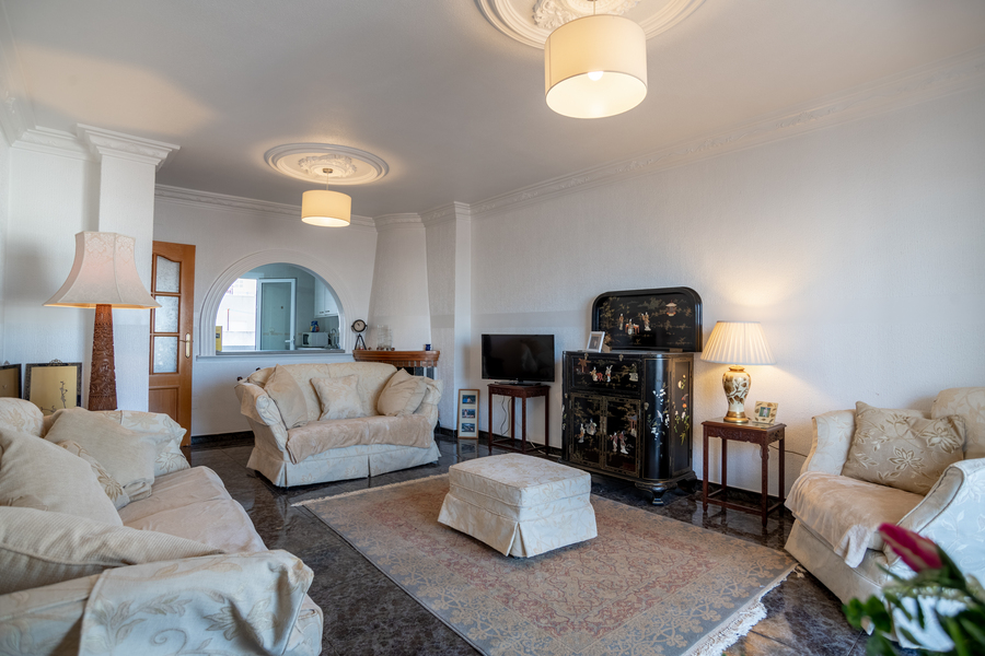 For Sale: Town House in Algorfa Beds: 4 Baths: 2 Price: 114,995€